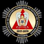 Apoio: Alumni Minas Gerais